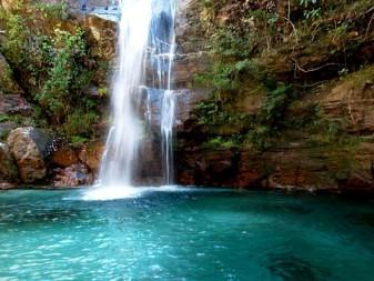 cachoeira-santa-barbara-1024x768